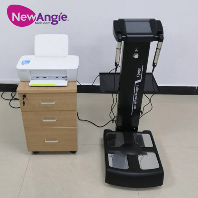 Body Analyzer Ontario Buy And Sell