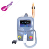 One Time Laser Tattoo Removal Machine Nyc