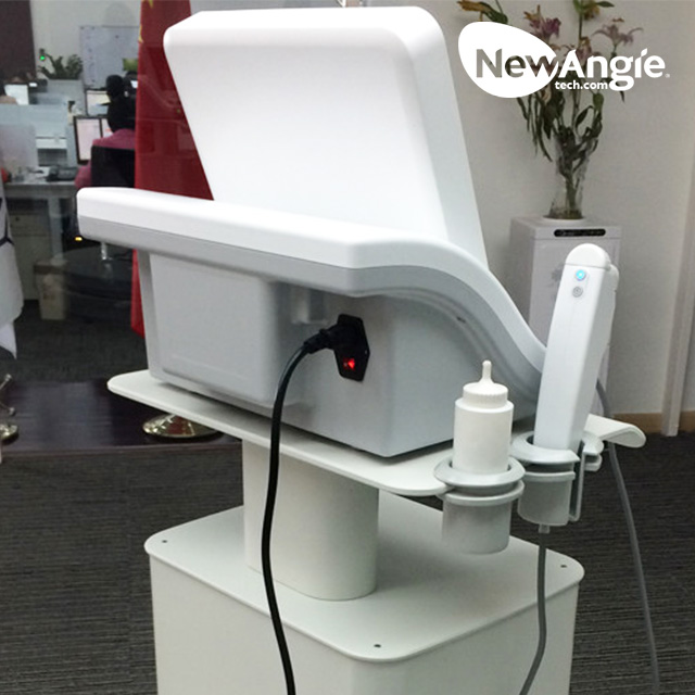Ultherapy Machines for Sale