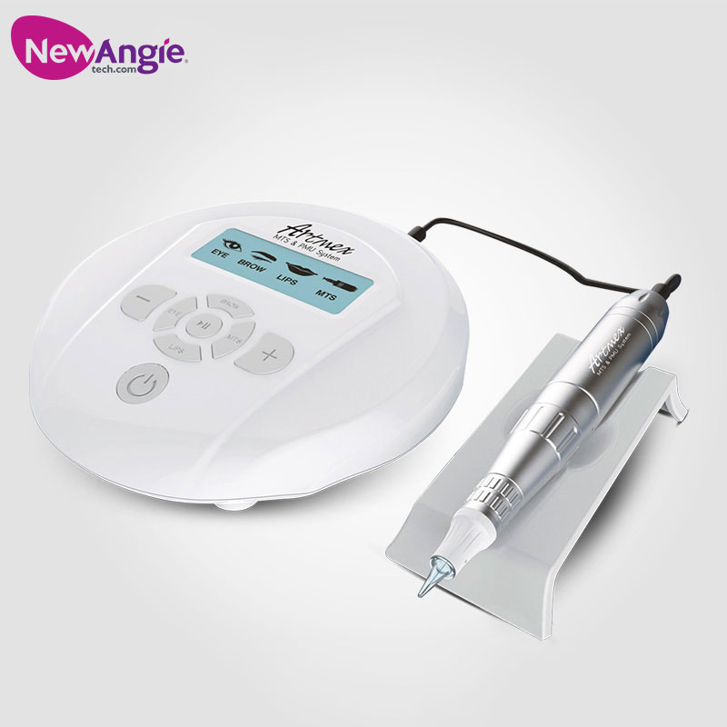 Permanent Eyeliner Makeup Eyebrows Machine