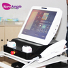 High quality face lifting best hifu machine