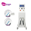 Professional removal hair commercial diode laser hair removal machine price