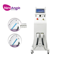 2020 Best Ipl Diode Laser Hair Removal Machine with Cheap Price