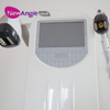 velashape machine for face body sculpting