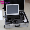 Ultrasound Skin Tightening HIFU 3D Machine