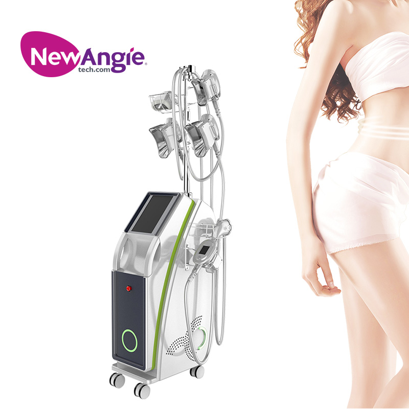 Cryolipolysis Machine Canada