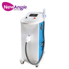 IPL hair removal machine and skin rejuvenation 2000w power