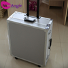High Quality Hifu Liposonix Machine Ultrasound Hifu Machine From Korea for Sale
