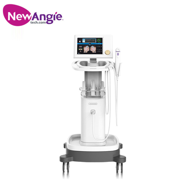 Focused Ultrasound Technology Hifu Face Treatment Cost