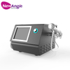 Professional Focus Shock Wave Therapy Low Intensity Shock Wave Therapy Shock Wave Slimming