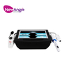 Newest 4 in 1 360 Degree Privacy 7 Probes Safe And Non-invasive Treatment for Various Parts 4d Hifu Machine Price