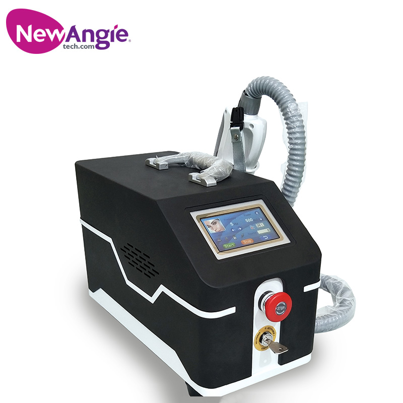Portable Laser Tattoo Removal Device Equipment Prices