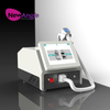 Medical CE Approved 3 Wavelength 808 808nm 755nm 1064nm Diode Laser Hair Removal Machine