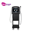 Korea Hifu Machine Hifu Treatment for Face Reviews Hifu Body Slimming Machine