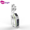 Criolipolisis 5 in 1 Maquinas Cryolipolysis Machine Reezefats System