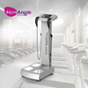 Factory Wholesale Popular Model Medical Body Bmi Machine with Printer Analyser