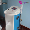 OPT hair removal machine for sale high quality professional
