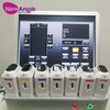 Second Generation Hifu Beauty Machine for Sale