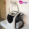 buy coolsculpting machine