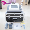 980 Nm Diode Laser Spider Veins Red Blood Vessel Removal Machine
