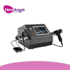 Body Slimming/ Pain Relief Shock Wave Therapy Machine/focused Shockwave Therapy Device
