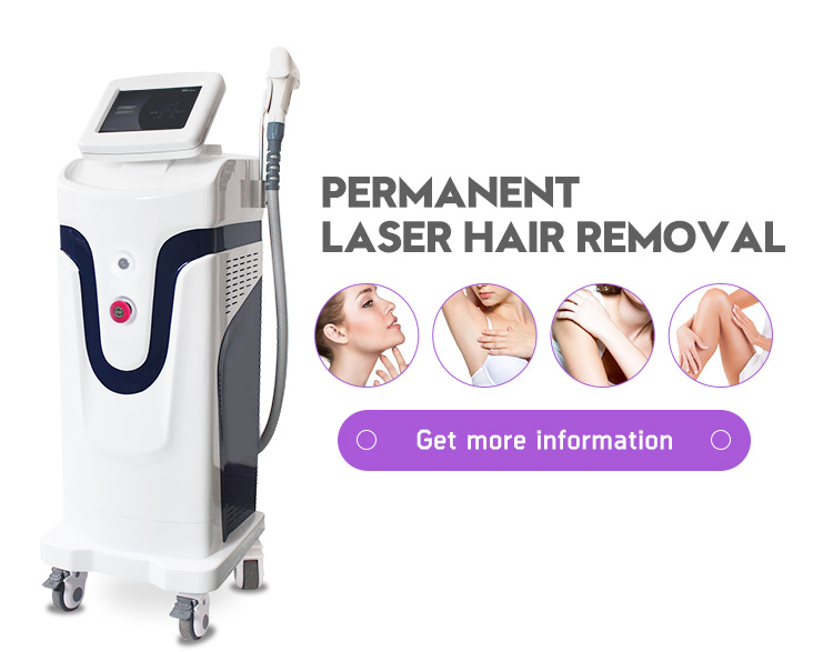 Profession Laser Hair Removal Prices Buy Laser Hair Removal