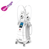 Treatment of double chin fat freezing machine price