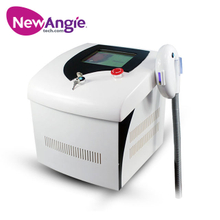 Nd yag q switch laser best tattoo removal machine on the market