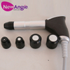 High Quality Salon Use Fat Lose Reduce Cellulite Heel Pain System Shock Wave Beauty