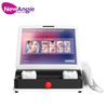Best cheap price ultherapy hifu machine price
