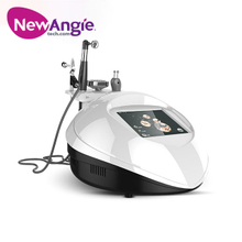 Portable Oxygen Facial Machine for Skin Care GL3