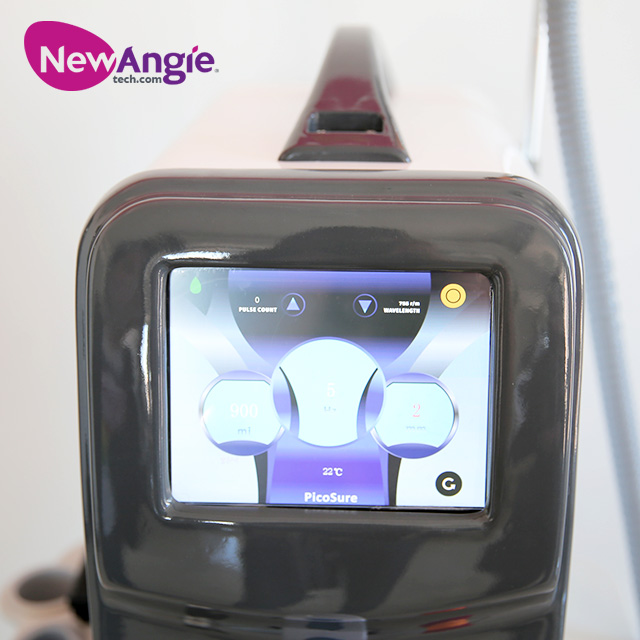 at home red tattoo removal laser machine