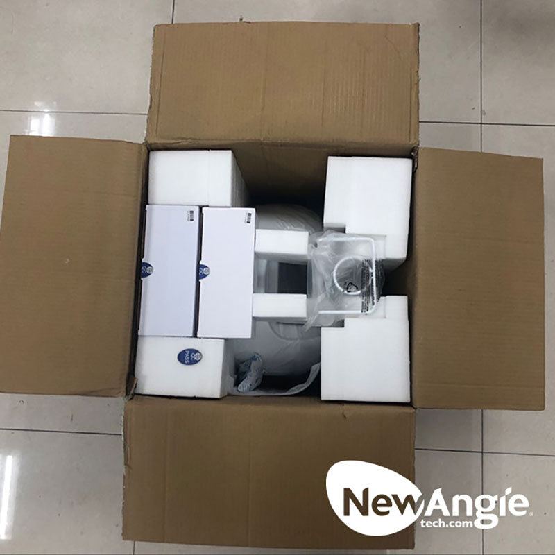 Radial shock wave therapy machine cost for sale