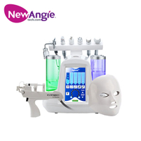 Buy Microdermabrasion Machine Skin Care for Home SPA17