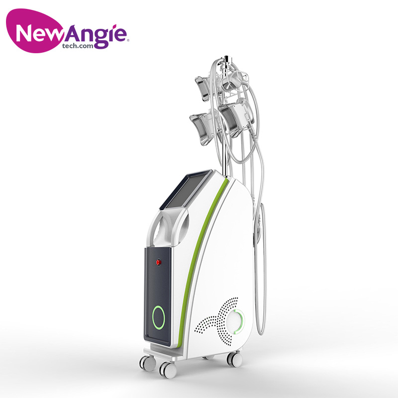 Best Portable 5 in 1 Cryolipolysis Machine Germany