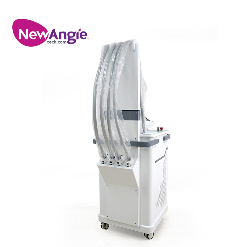 Wholesale Cheap Slimming Cellulite Diode Laser 1060nm Diode Laser Slimming