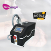 Picosecond Laser Tattoo for Women Removal Machine