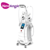 Cool Slimming Machine Cryolipolysis