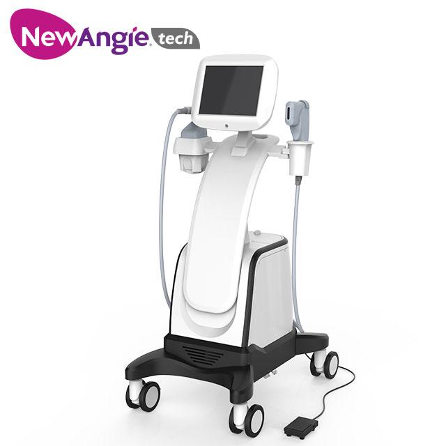 Ulthera Hifu Machine Price from China Manufacturer